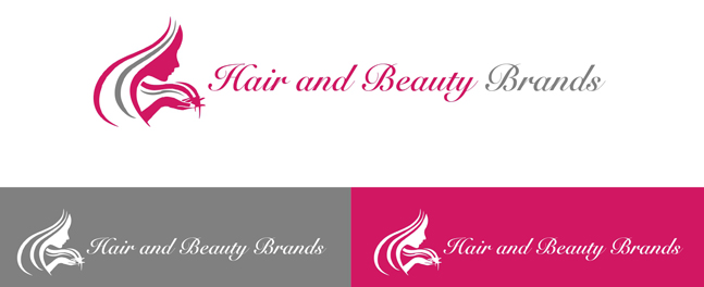 Hair and Beauty Brands
